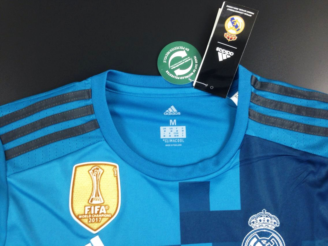 camiseta real madrid - gol de chalaca de cristiano ronaldo. Cargando zoom. bcdd6a0b28b52