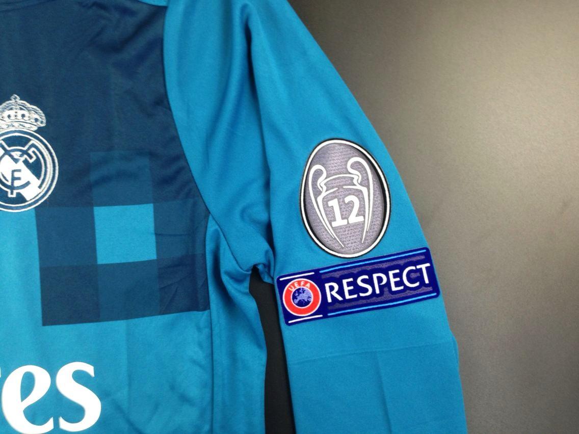 d01fd29a5bea1 camiseta real madrid - gol de chalaca de cristiano ronaldo. Cargando zoom.