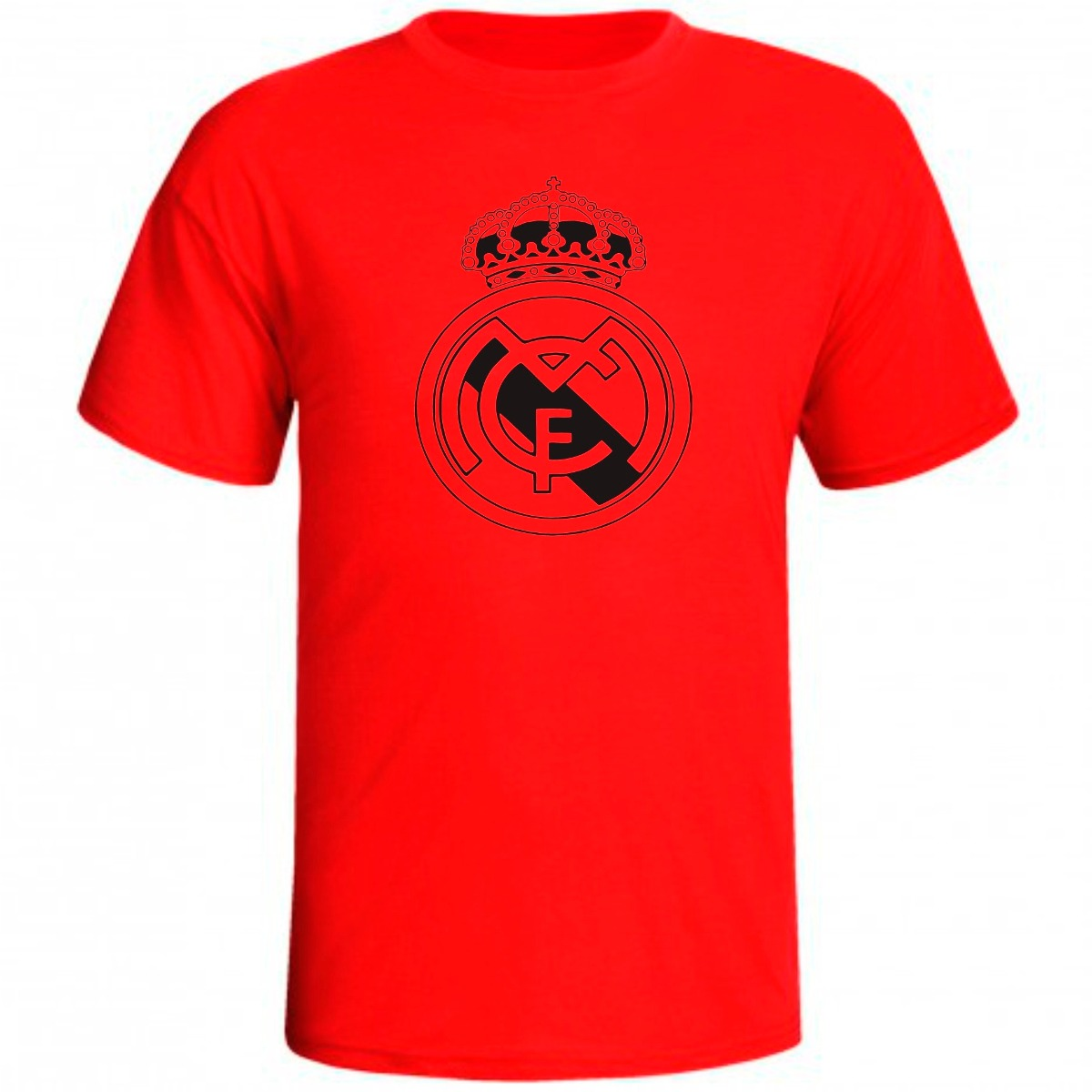 bdc4dee09d camiseta real madrid passeio personalizado passeio balada. Carregando zoom.
