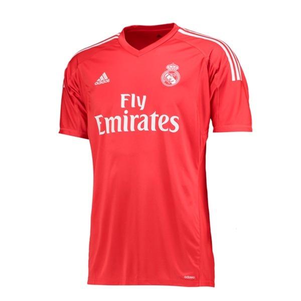 Camiseta Real Madrid Temporada 2018 2019 Tercera Equipación - S  55 ... d57c99f72390d