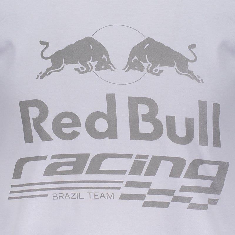 camiseta red bull racing det. Carregando zoom. 86a9591bb48