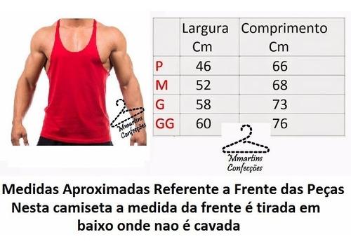 camiseta regata academia mr olympia os campeoes exclusiva