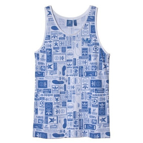 974ee6b86d9 Camiseta Adidas Street Grp - Calçados