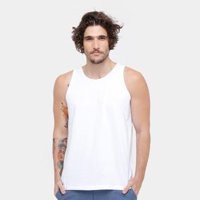 5a64f16bd Camiseta Masculina Kohmar - Calçados, Roupas e Bolsas no Mercado Livre  Brasil
