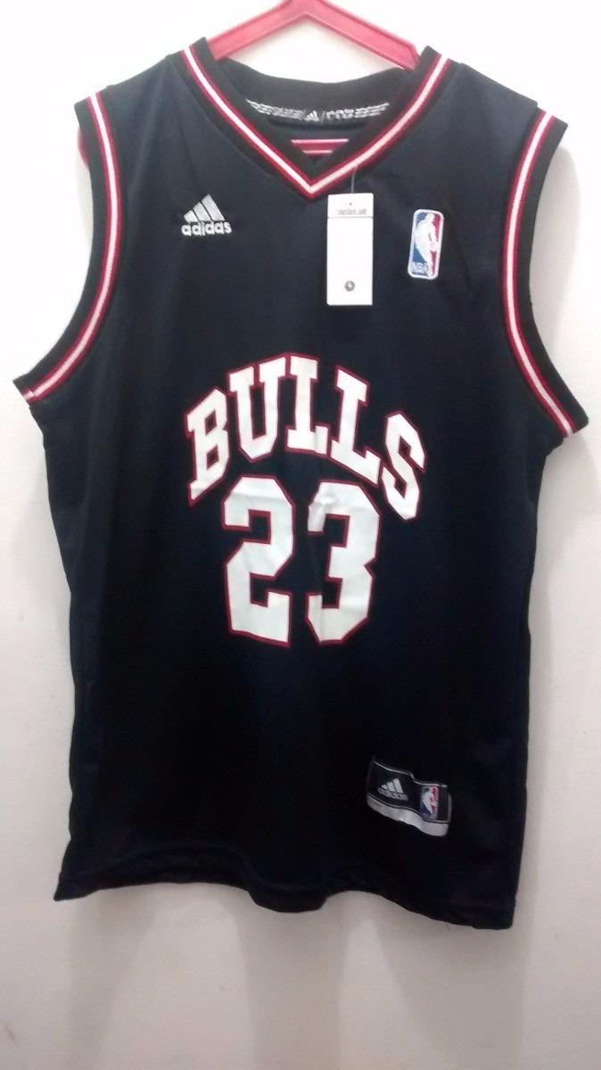 a9253445c camiseta regata basquete nba chicago bulls michael jordan. Carregando zoom.