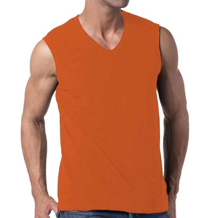 18b6ebda6 camiseta slim fit machão regata masculina blusa verde escuro camiseta  regata blusa