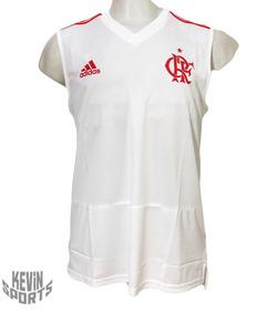 8017eebbae8ef Camisa Do Regata Do Flamengo no Mercado Livre Brasil