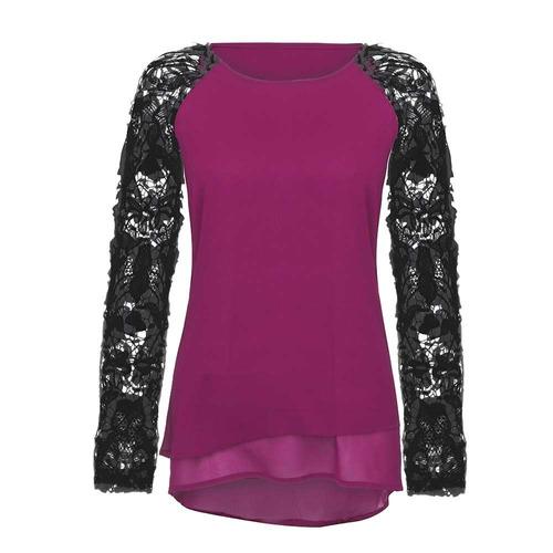 camiseta regata feminina blusa importado 456