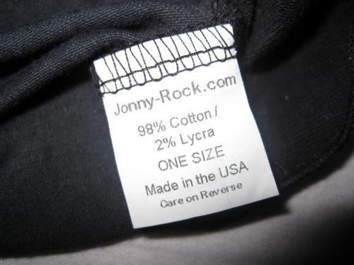 camiseta regata feminina importada - ozzy osbourne