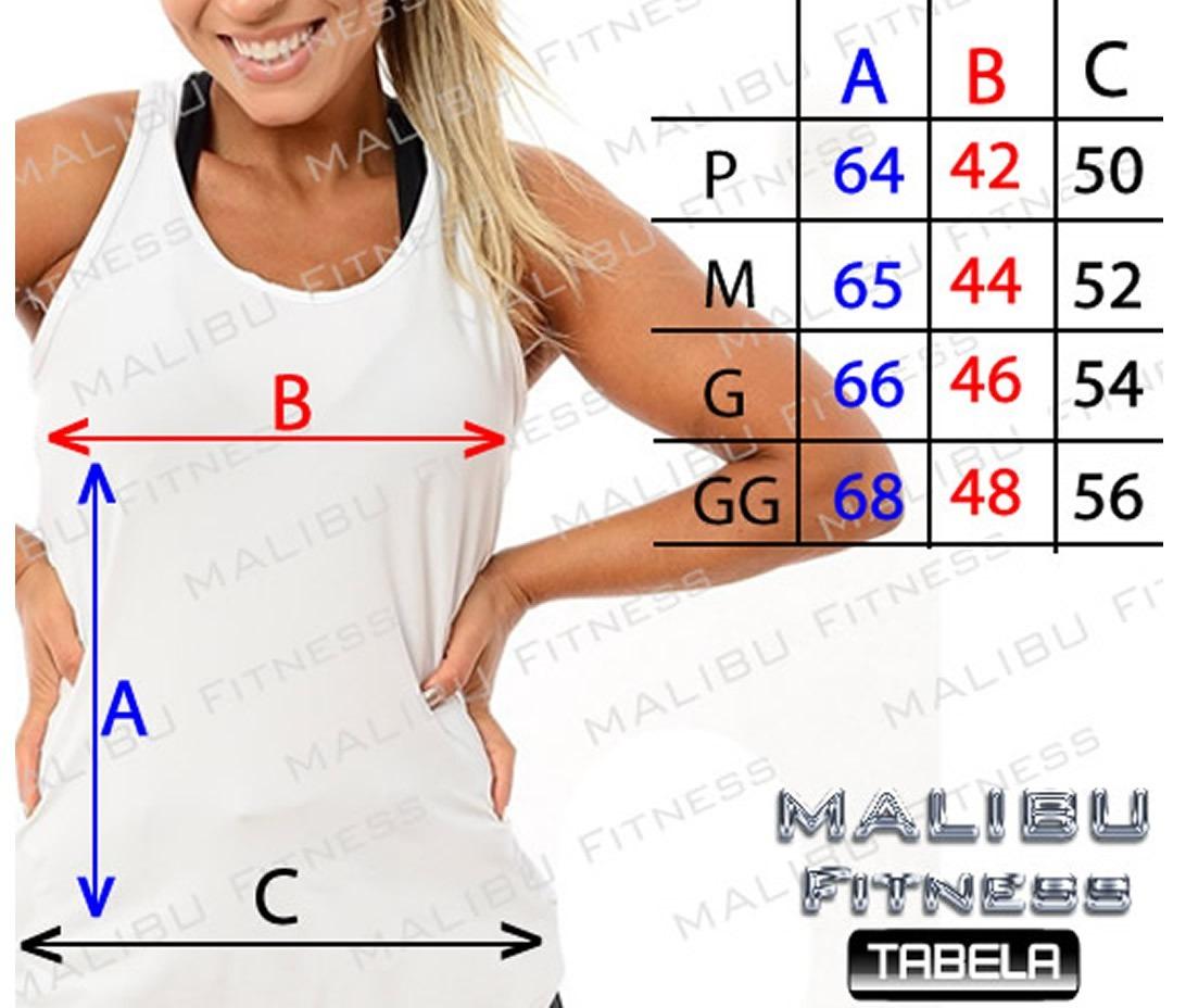 09e72d605c1a3 camiseta regata feminina vegeta gym power academia gym ref8. Carregando  zoom.