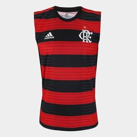 64cd59afca7 Camisa Flamengo Torcedor - Masculina Flamengo em De Times Nacionais no  Mercado Livre Brasil