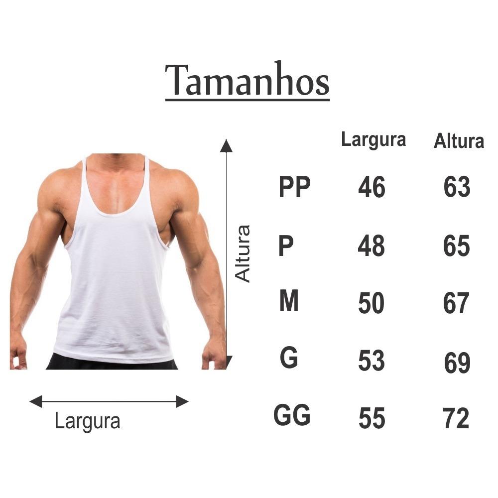 camiseta regata gym it s my life cavada academia malhação. Carregando zoom. d9718c917dc28
