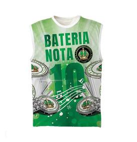 af567bfdfa Camiseta Império Serrano no Mercado Livre Brasil