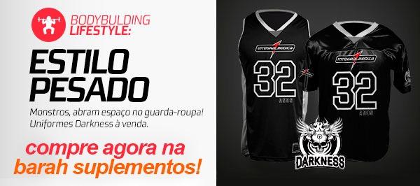 30caa1b44 Camiseta Regata Integralmédica 32 Anos - Original - - R  119