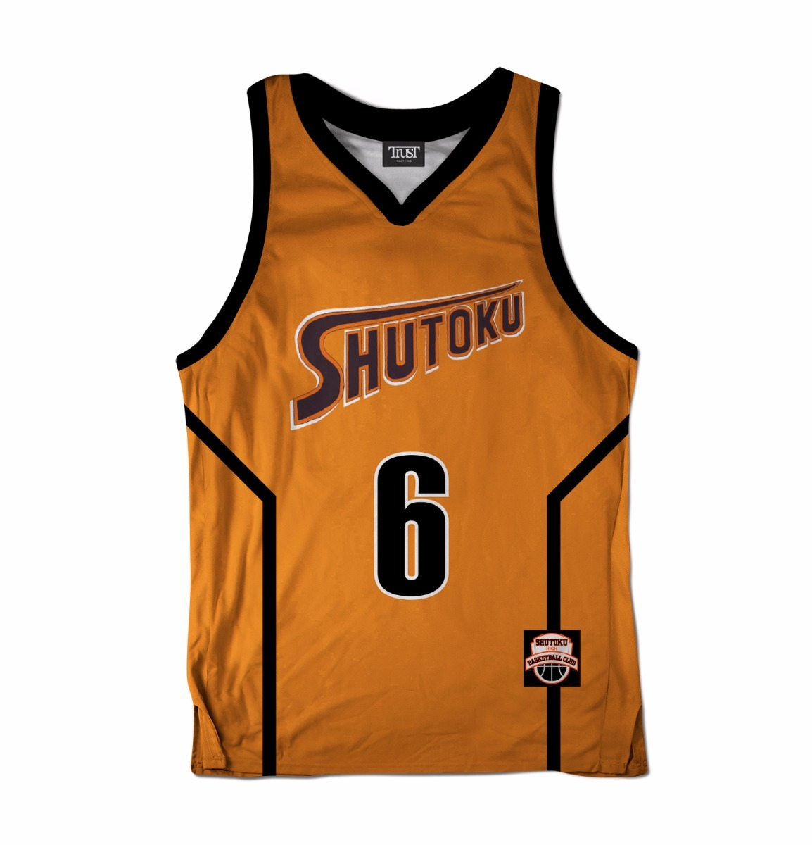 d35949b38 camiseta regata kuroko no basket anime basquete summer geek. Carregando zoom .