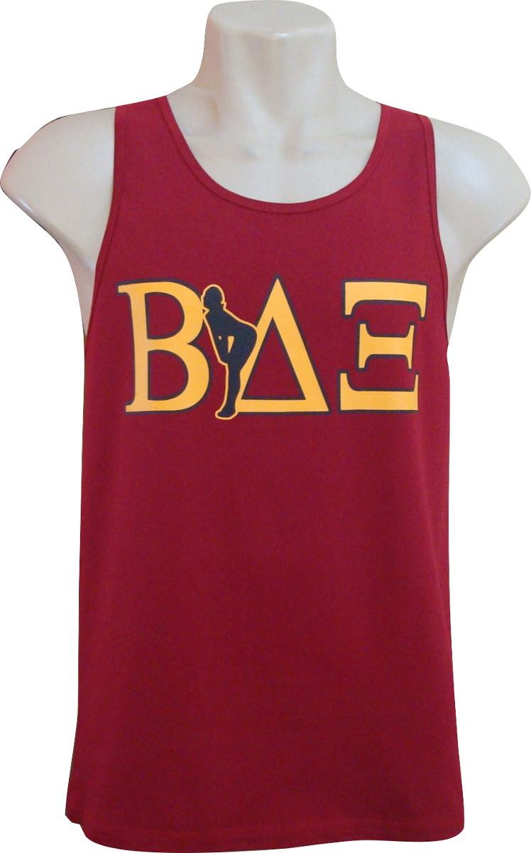 camiseta regata masculina filmes beta house fraternidade. Carregando zoom. 59ddae967c3