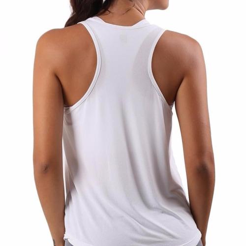 camiseta regata nadador florianópolis santa catarina