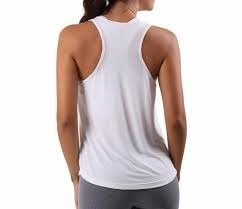 05fec35c8b01b Camiseta Regata Nadador Kit C  6 Pçs Poliester Frete Reduz - R  132 ...