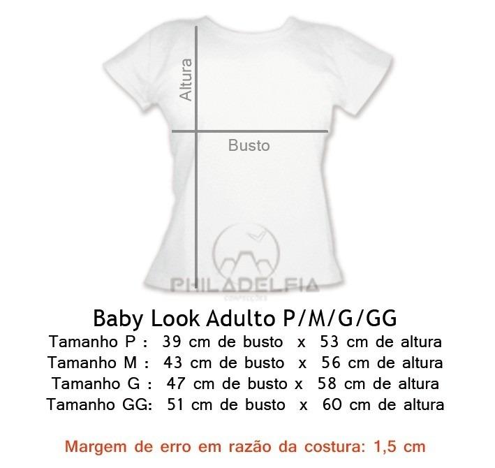 431f5a9705291a Camiseta Regata Nadador Malha Fria Dryfit Várias Cores P/gg - R$ 18 ...
