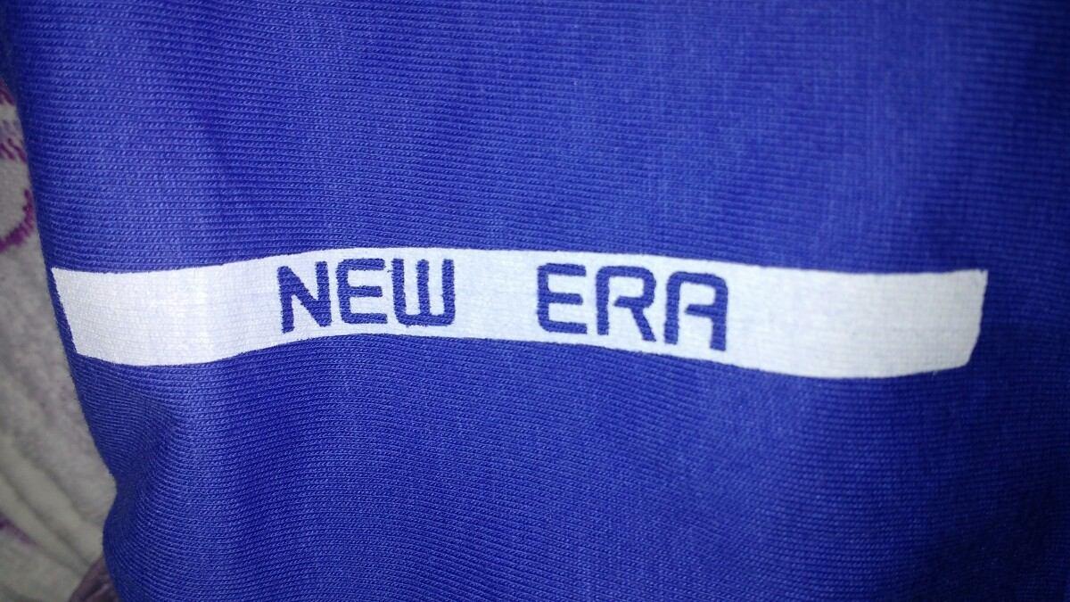 camiseta regata nfl masculina redskins. Carregando zoom. cc8eba0f558