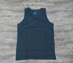 fbf527485d Camiseta Regata Oakley Masculina - Camisetas Manga Curta para ...
