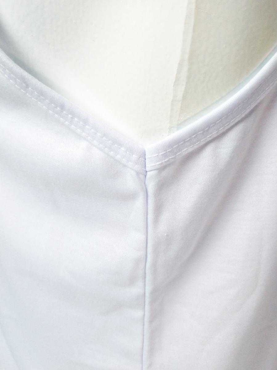 camiseta regata verzzolo 100% poliester para sublimacao. Carregando zoom. d1bed61d258