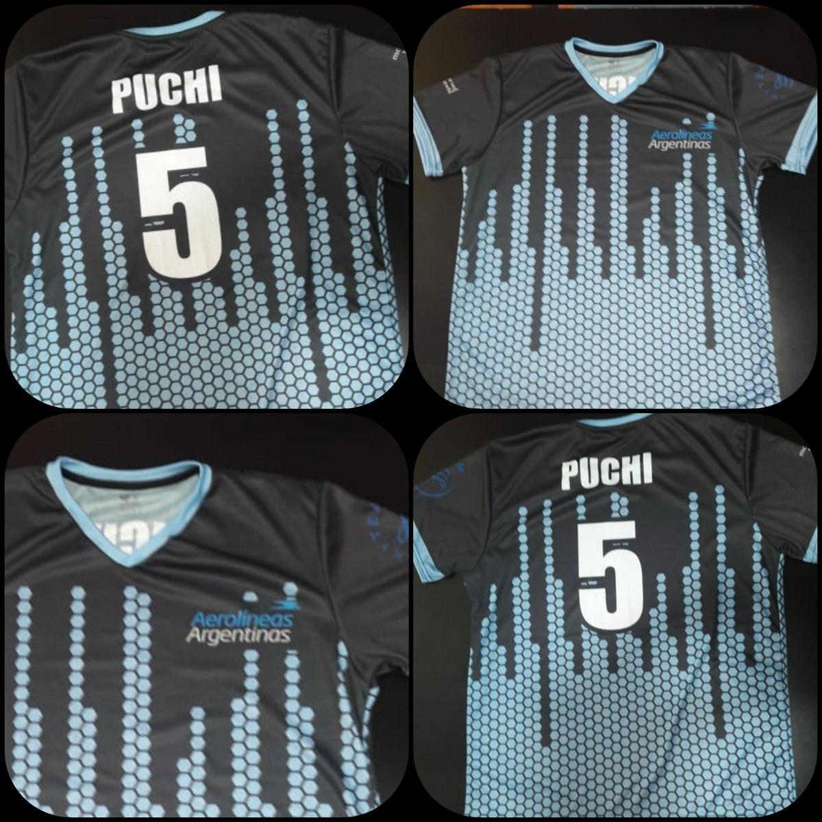 camiseta remera futbol personalizada sublimada con tu diseño. Cargando zoom. 4d8e6b6c35f62