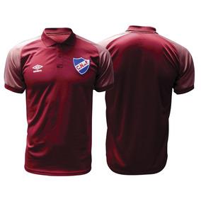 92d3a25fb13d0 Camiseta Juventus 2019 - Ropa
