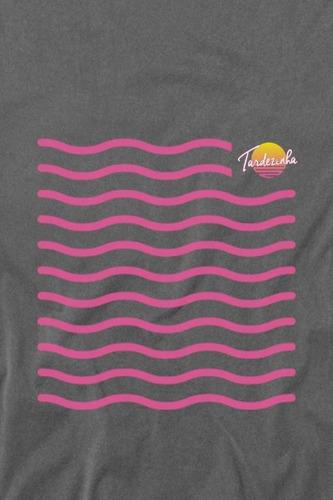 camiseta reserva ondas reserva