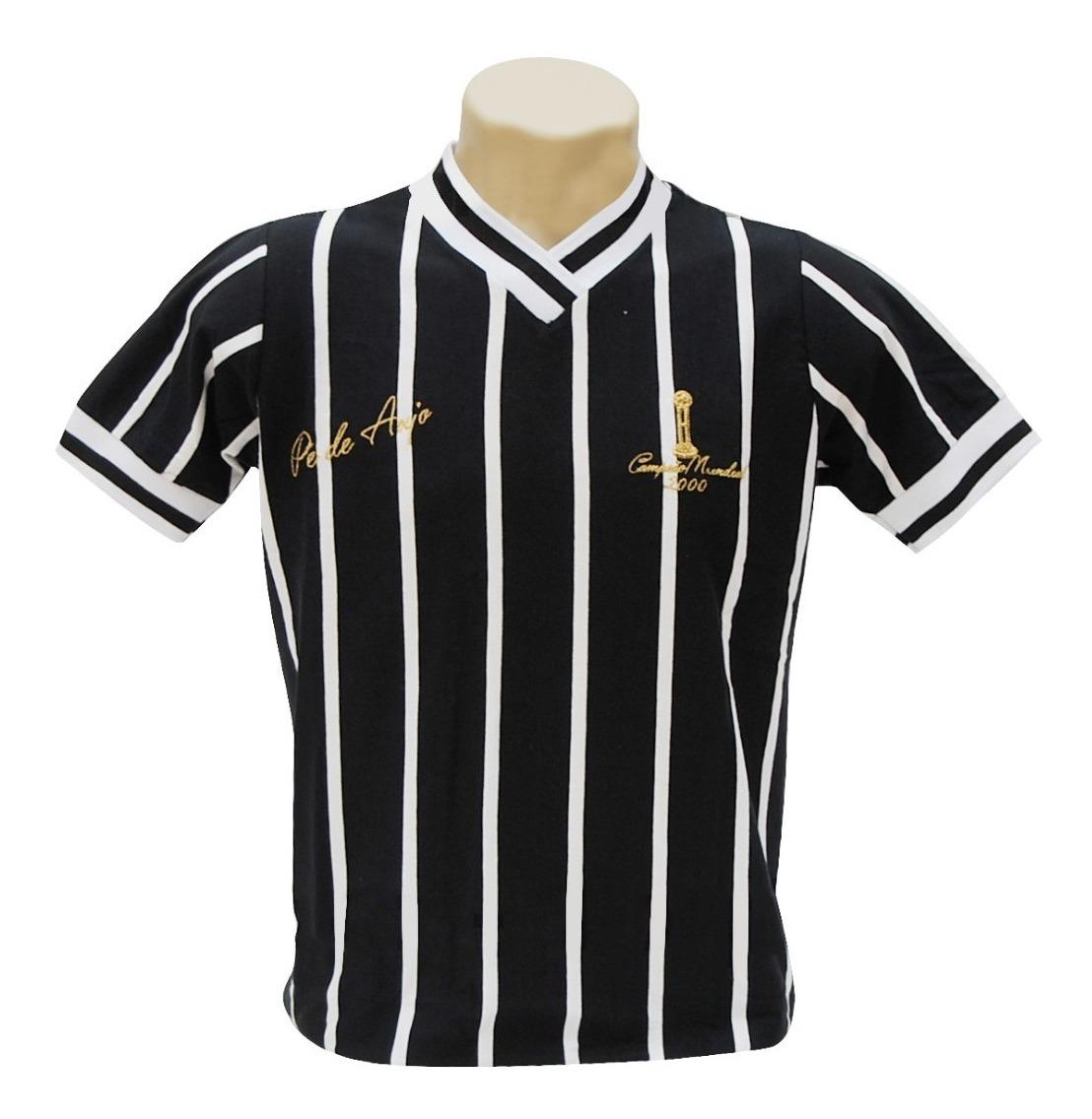 570a8a93711dab camiseta retrô corinthians marcelinho carioca -torcida retrô. Carregando  zoom.