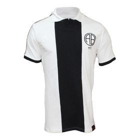Camiseta Retro 1972 All Boys