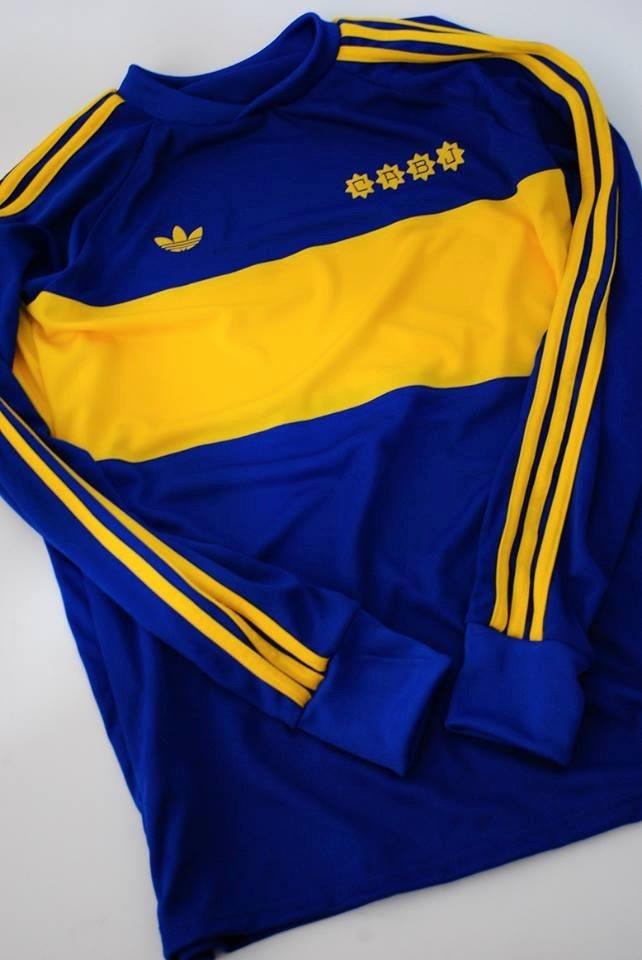 huge selection of 7fa50 d7552 Existe camiseta mas bonita que la de Alemania en 1990 ...