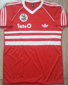 2cfeb59d6 Camiseta Retro River 86 Camiseta - Camisetas de Clubes Nacionales ...