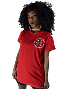 43545b0bc7 Yasuo Da Riot - Camisetas e Blusas com o Melhores Preços no Mercado Livre  Brasil