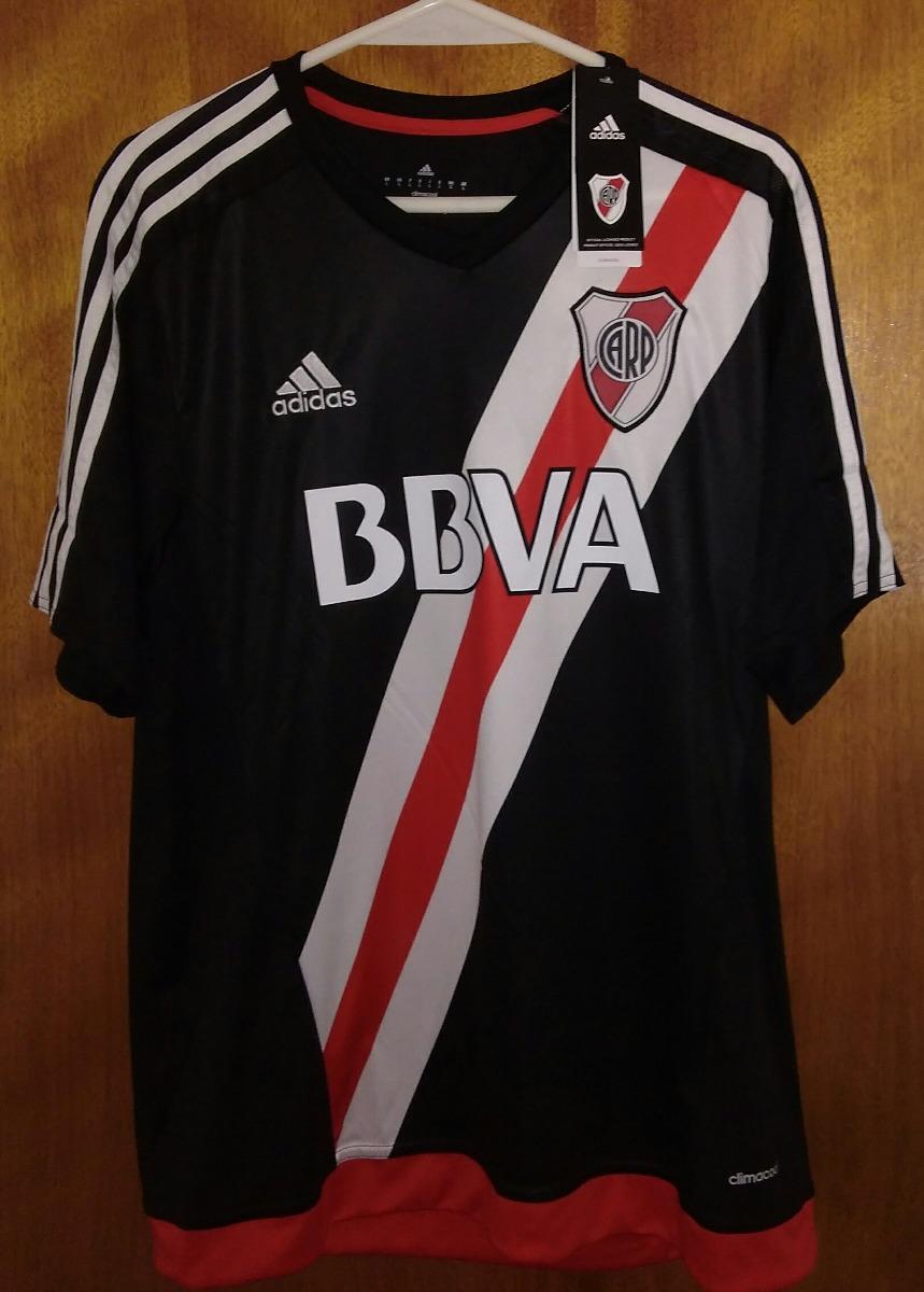 acbd7c1de1f17 camiseta river adidas homenaje labruna. original y nueva. Cargando zoom.
