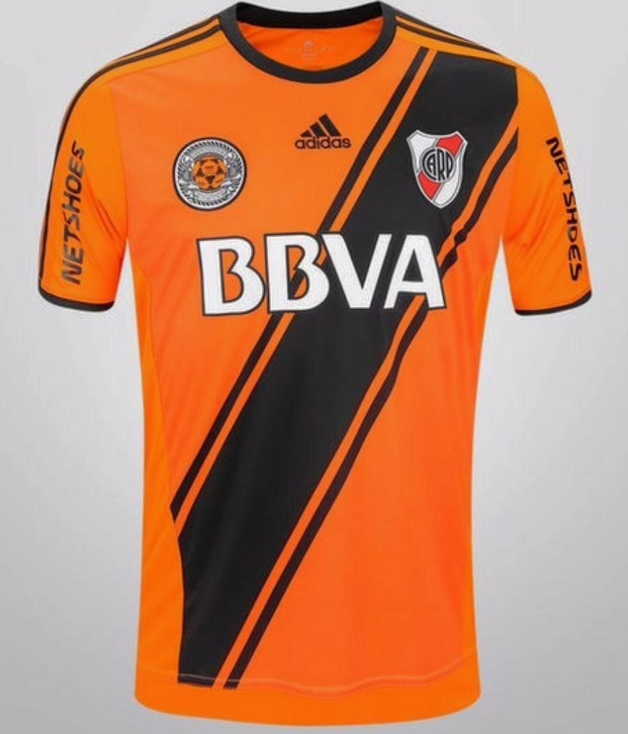 ef97931b5 Cargando Plate Limitada Adidas Camiseta River Zoom Naranja Edicion YRWqPnB