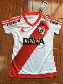 Camiseta River LiquidacionEnvio Mujer 2017 Gratis Plate FKc13TlJ