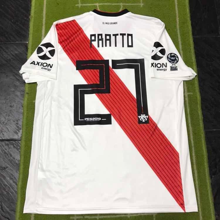 [Imagen: camiseta-river-plate-original-copa-super...2019-F.jpg]