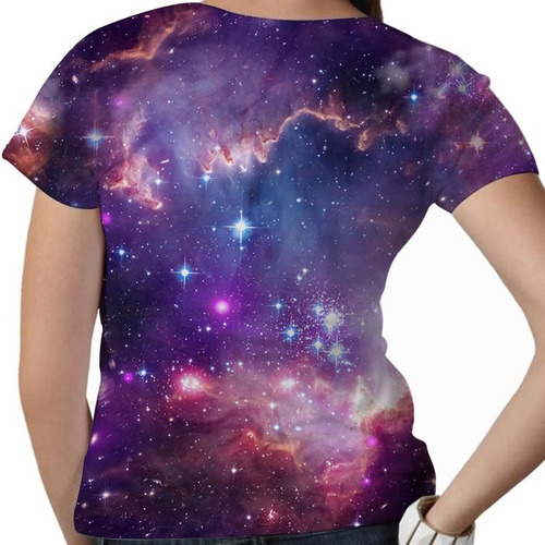 camiseta rock pink floyd the dark side of the moon feminina
