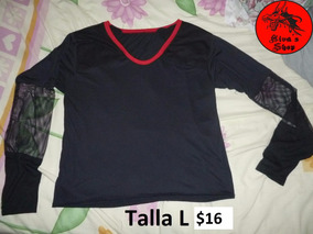 a76756f54 Ropa Rockera Mujer - Mercado Libre Ecuador