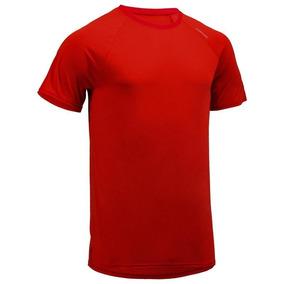 c1464255696d8c Camiseta De Fitness Cardio - Ropa, Bolsas y Calzado en Mercado Libre ...