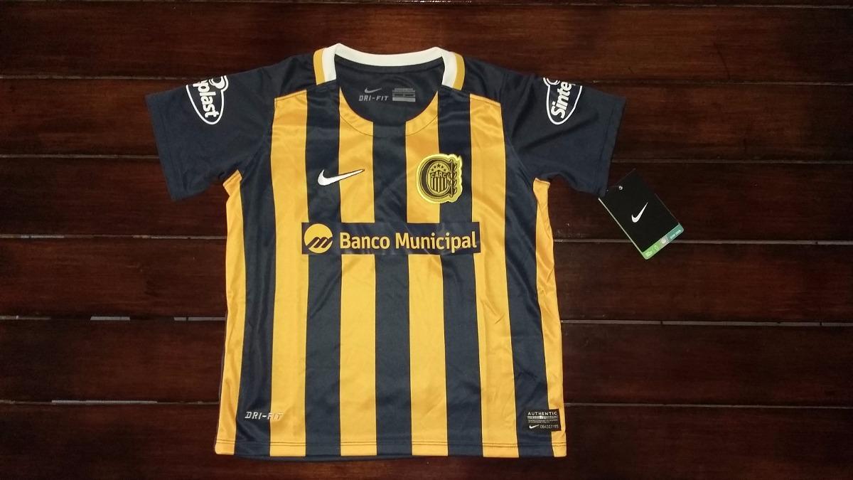 050 Rosario Childniño1 Central Camiseta 2015 Nike En 00 FuJ3TlK1c