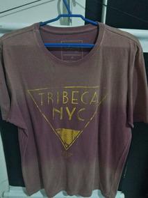 4dd31ebb6 Camiseta Dafiti no Mercado Livre Brasil