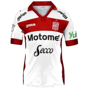 Camiseta San Martin Tucuman Joma Niños Super Oferta