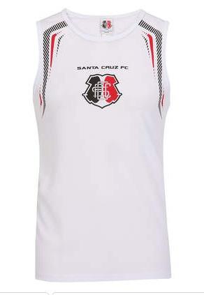 camiseta santa cruz fusion