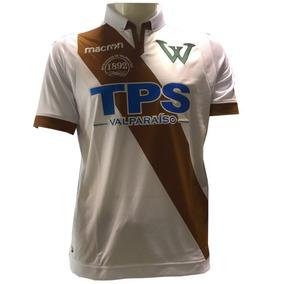 c3af1d2f83662 Camisetas Deportivas - Deportes y Fitness en Mercado Libre Chile