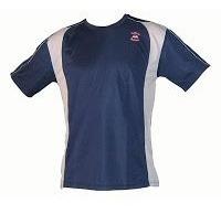 camiseta sec tech trilhas e rumos original leve seca rapido