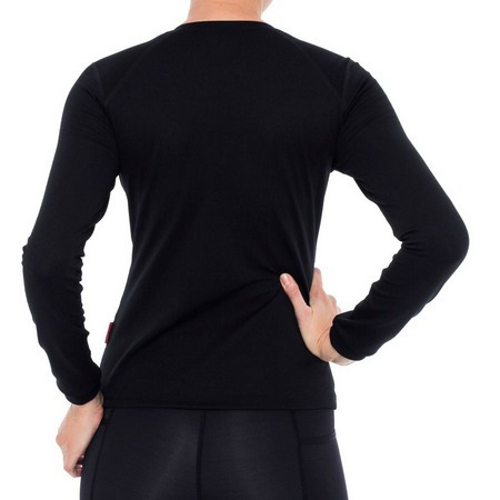 0a1a84c25a Camiseta Segunda Pele Térmica X-thermo® Ds Feminina Solo - R  99