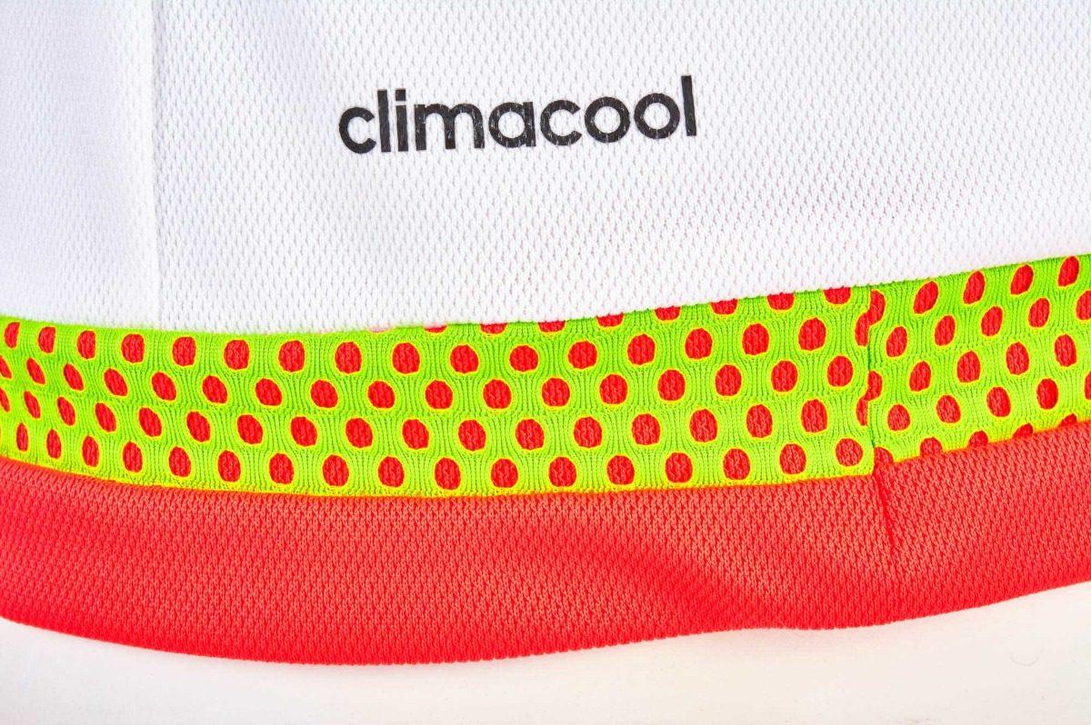 3fa4c05e08d3e camiseta adidas sel de méxico modelo alternativo 2015 16. Cargando zoom... camiseta  sel méxico. Cargando zoom.