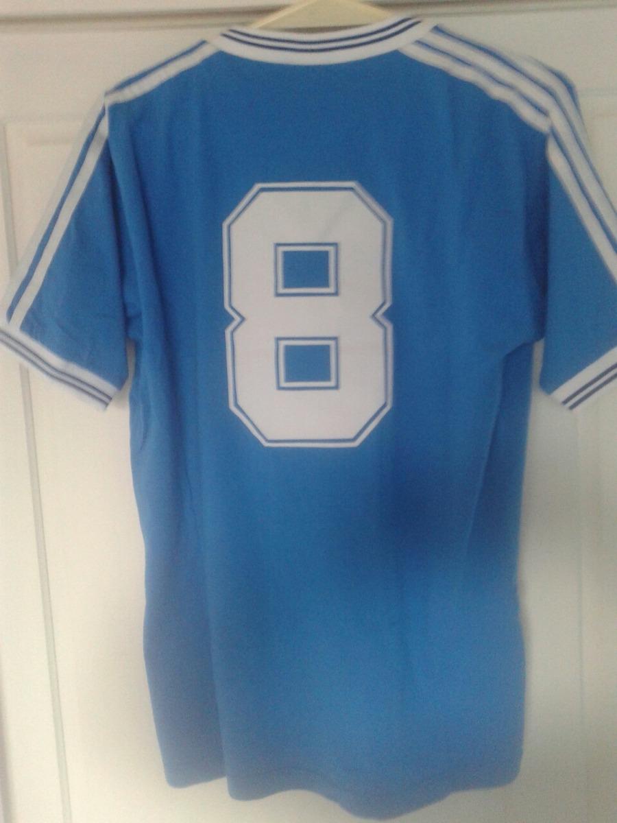 camiseta seleccion argentina 1990  8 caniggia. Cargando zoom. 30c9c2d736fa7